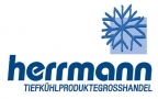 herrmann-tk - Cloud Services Referenz