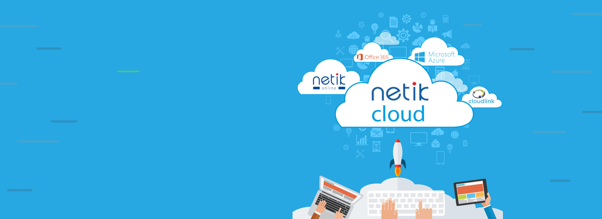cloud services, dynamics nav, navision, coolvision, citrix, Office 365, Azure